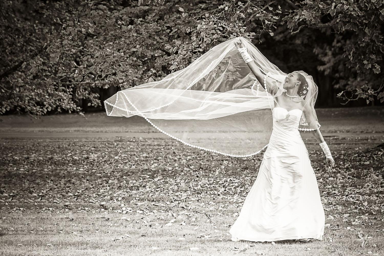 Photographe pour mariage, séance de couple